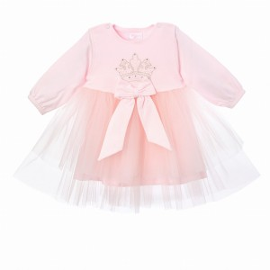 BABYKLEID ROYAL ROSA